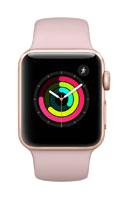 Apple Watch 38/42mm