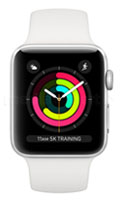 Apple Watch Series 1/2/3