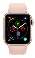 Apple Watch 40/44mm