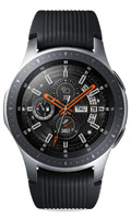 Galaxy Watch 42/46mm