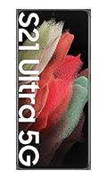 S21 Ultra 5G
