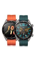 Huawei Watch GT/Active